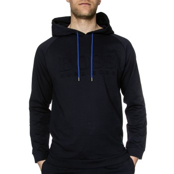 BOSS Heritage Sweatshirt Hooded