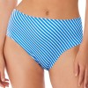 Freya Beach Hut High Waist Brief