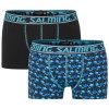 2-Pack Salming Skill Boxer