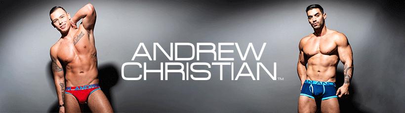 andrew-christian.uppercut.se