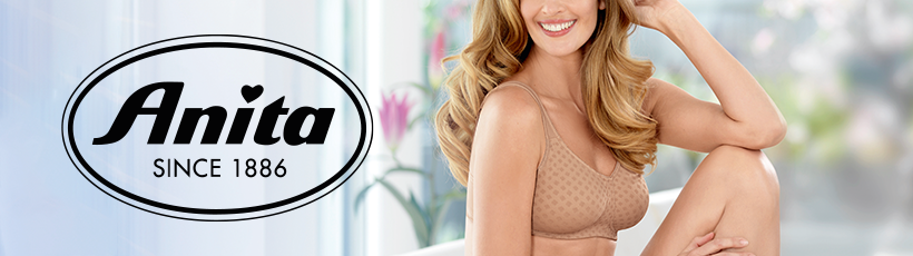 anita.uppercut.se