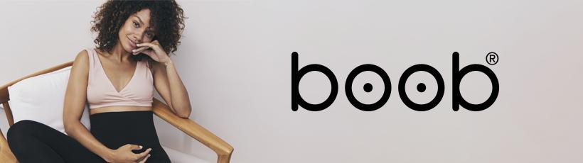 boob.uppercut.se