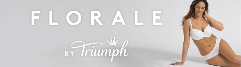 florale-by-triumph.uppercut.se