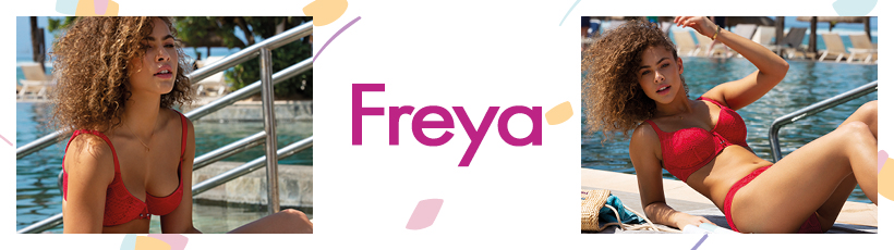 freya.uppercut.se