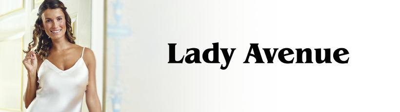 lady-avenue.uppercut.se
