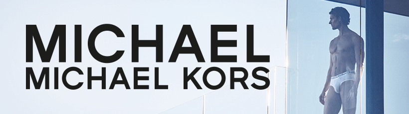 michael-kors.uppercut.se