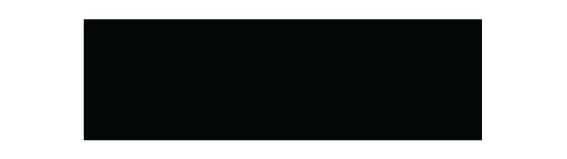 polo-ralph-lauren.uppercut.se