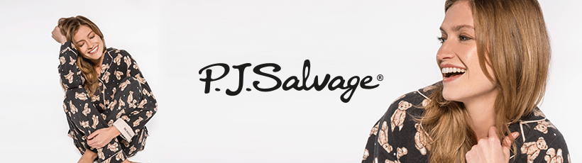 pjsalvage.uppercut.se