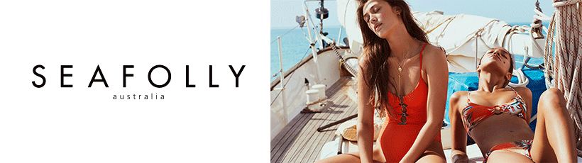 seafolly.uppercut.se