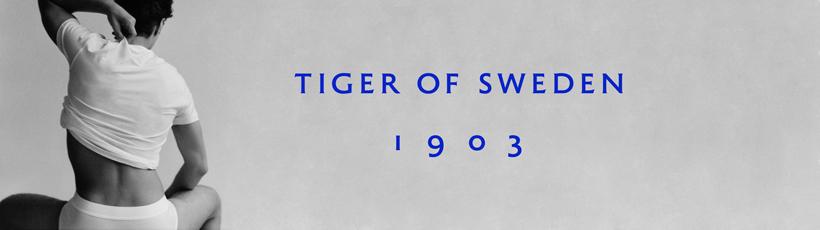 tiger-of-sweden.uppercut.se