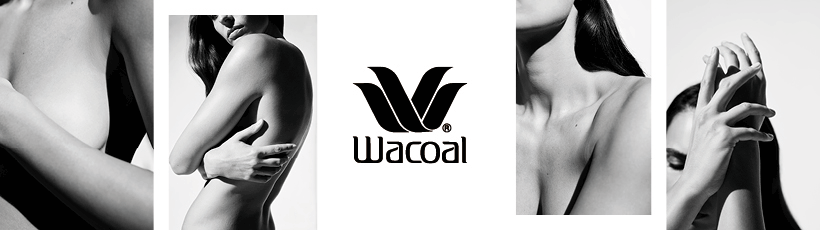 wacoal.uppercut.se