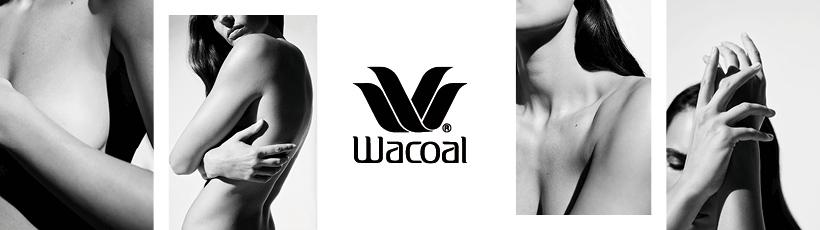 wacoal.uppercut.se