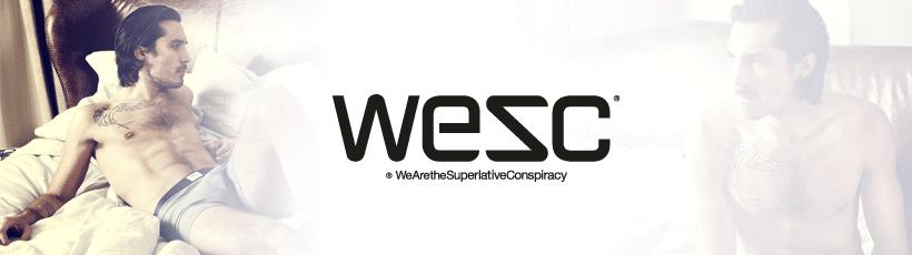 wesc.uppercut.se